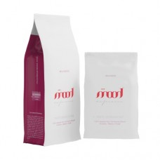 Mood Milanese Roasted Coffee Beans